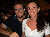 Chiara & Alessandro
